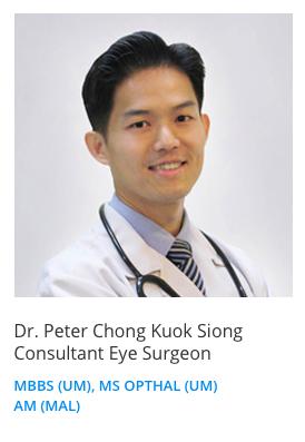 eye-doctor-malaysia-01
