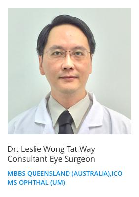 eye-doctor-malaysia-02