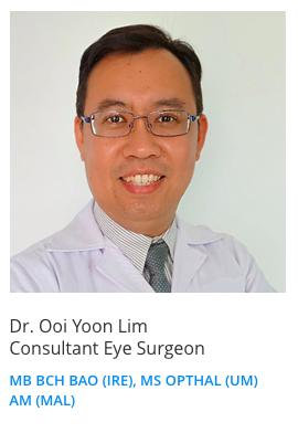eye-doctor-malaysia-03