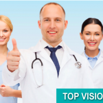 Ophthalmologist Malaysia – Top Vision Eye Specialist Centre