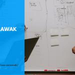 #Get Found – SEO Service Agency Sarawak
