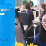 #Best SEO Service Agency Sabah