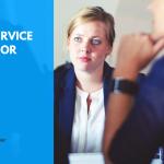#Buy SEO Service Agency Johor
