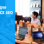 #Top in 2019 Ecommerce SEO Services