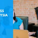 #Top WordPress SEO Malaysia