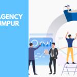 Digital Agency Kuala Lumpur