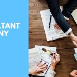 SEO Consultant Company